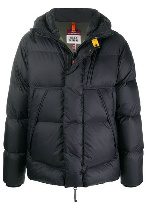 PARAJUMPERS PARAJUMPERS | Outerwear | 20WMPMJCKPP01710