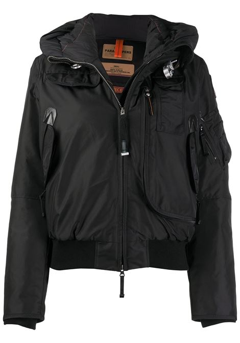PARAJUMPERS PARAJUMPERS | Outerwear | 20WMPWJCKMB31541