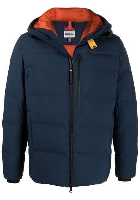 PARAJUMPERS PARAJUMPERS | Outerwear | 20WPMJCKSS01P30562