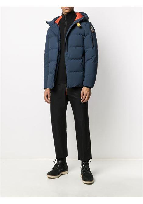 Kanya jacket PARAJUMPERS | 20WPMJCKSS01P30562