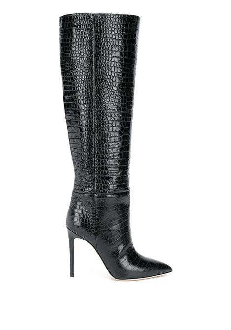 PARIS TEXAS PARIS TEXAS | Boots | PX133LXCABS99