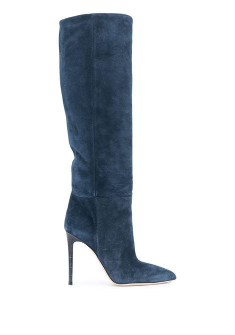 PARIS TEXAS PARIS TEXAS | Boots | PX133LXV003196