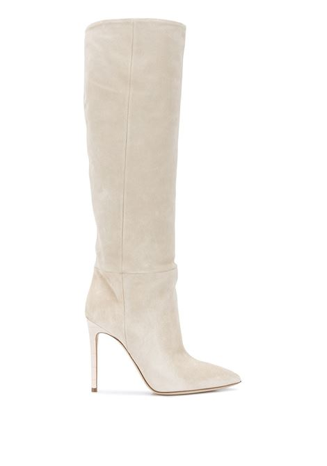 PARIS TEXAS PARIS TEXAS | Boots | PX133LXV003ANGR