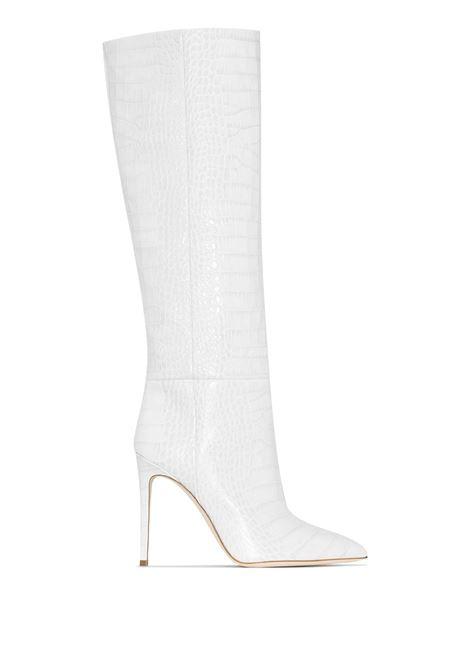 PARIS TEXAS PARIS TEXAS | Boots | PX133XCAG22960