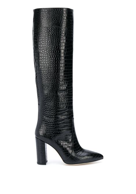 PARIS TEXAS PARIS TEXAS | Boots | PX249XCABS99
