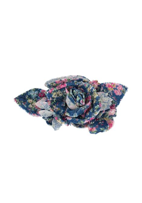 Floral Brooch PHILOSOPHY DI LORENZO SERAFINI |  | A380257521295