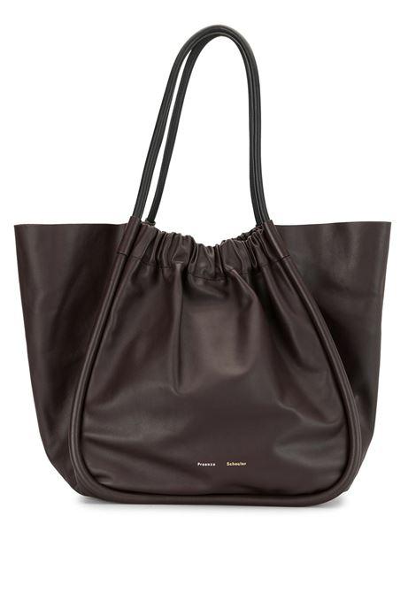 PROENZA SCHOULER PROENZA SCHOULER | Hand bags | H010003092