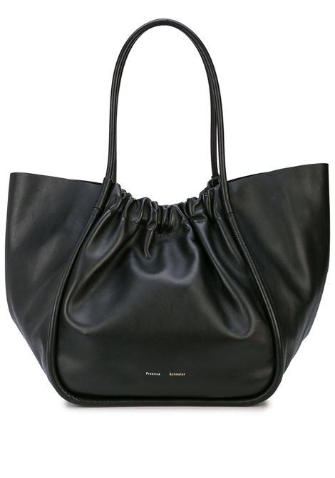 PROENZA SCHOULER PROENZA SCHOULER | Hand bags | H01000C289P0000