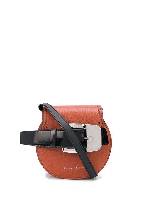 PROENZA SCHOULER PROENZA SCHOULER | Crossbody bags | H01005X406P2014