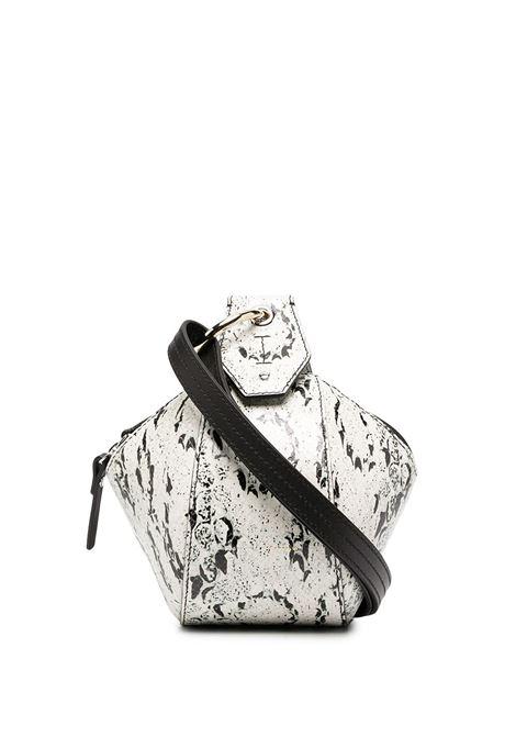 PROENZA SCHOULER PROENZA SCHOULER | Hand bags | H01008164B