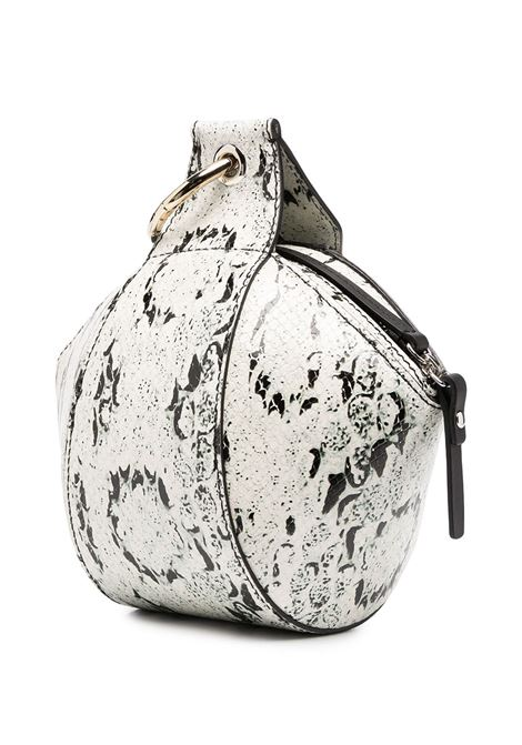 Snakeskin print bag PROENZA SCHOULER | H01008164B