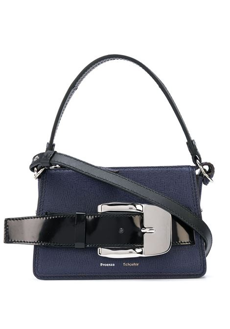 PROENZA SCHOULER PROENZA SCHOULER | Hand bags | H01011C402P5016