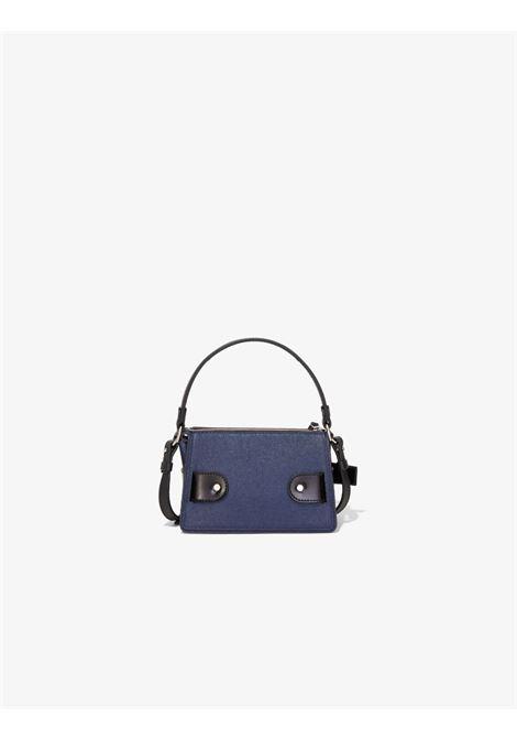 Handbag with belt PROENZA SCHOULER | H01011C402P5016