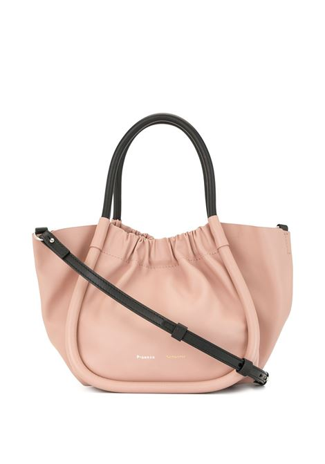 Small Ruched tote bag PROENZA SCHOULER | Tote bag | H010157034