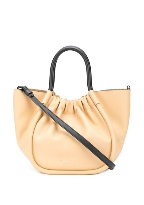 Small Ruched Tote Bag PROENZA SCHOULER | Tote bag | H01015C289P2069