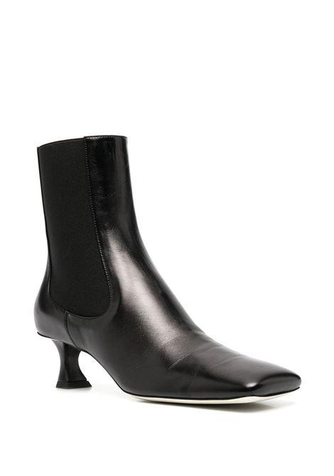 Stivali con tacco PROENZA SCHOULER | PS35042A12000999