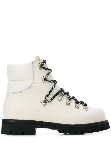 Hiking Boots PROENZA SCHOULER | Boots | PS35083A12111169
