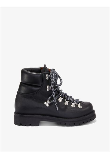 Hiking Boots PROENZA SCHOULER | Boots | PS35083A12112999
