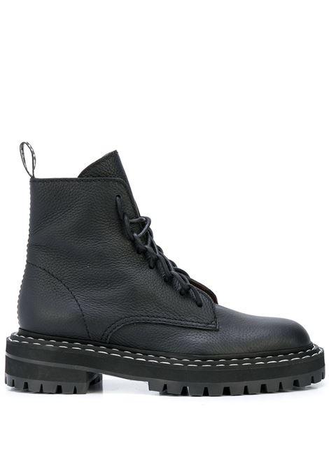 PROENZA SCHOULER PROENZA SCHOULER | Ankle-Boots | PS35113A12110999