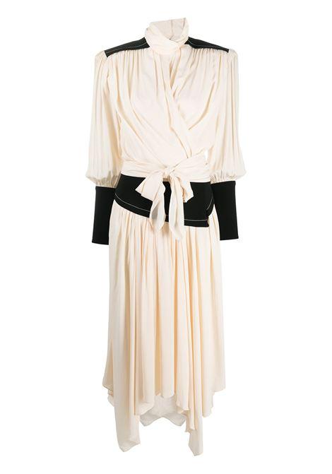 PROENZA SCHOULER PROENZA SCHOULER | Dresses | R2033015BY13700107