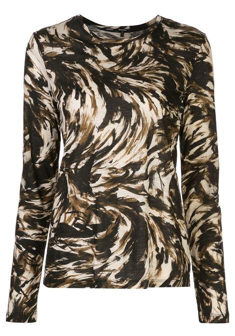 PROENZA SCHOULER PROENZA SCHOULER | T-shirt | R2034021JCP2521528