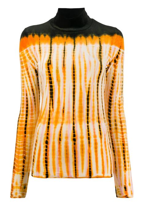 PROENZA SCHOULER PROENZA SCHOULER | T-shirt | R2034033JYP4320674