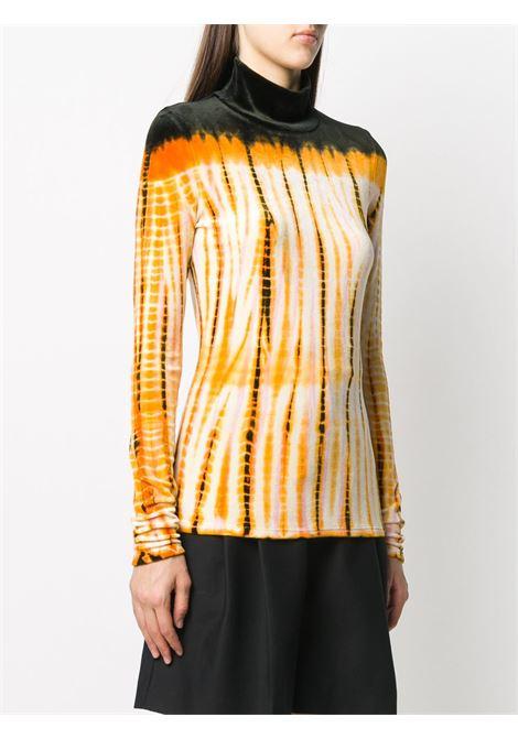 Top Tie Dye Donna PROENZA SCHOULER | R2034033JYP4320674
