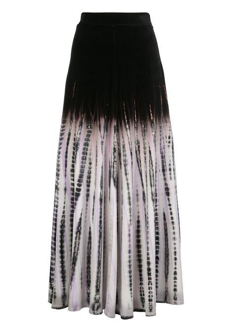 Gonna Tie-dye PROENZA SCHOULER | Gonne | R2035019JYP4322074