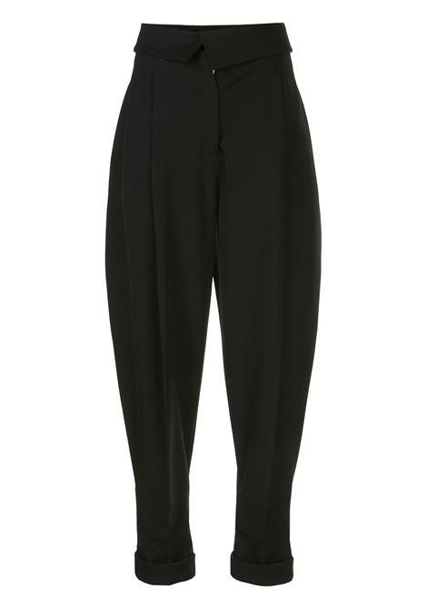 PROENZA SCHOULER PROENZA SCHOULER | Trousers | R2036004AW07100200