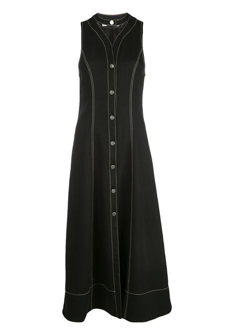 PROENZA SCHOULER WHITE LABEL PROENZA SCHOULER | Dresses | WL203309900200