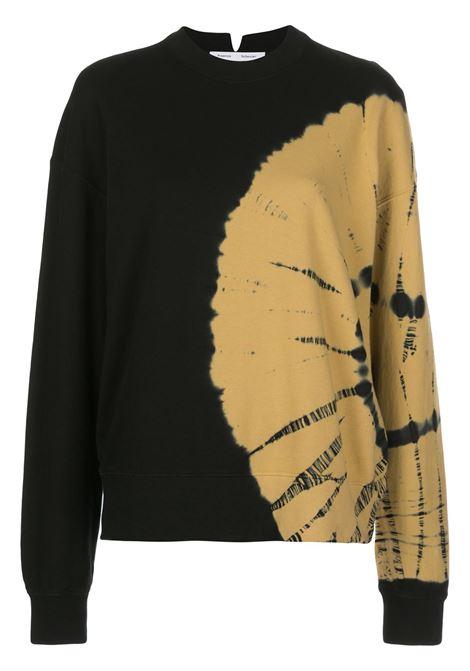 PROENZA SCHOULER WHITE LABEL PROENZA SCHOULER | Sweaters | WL203414423064