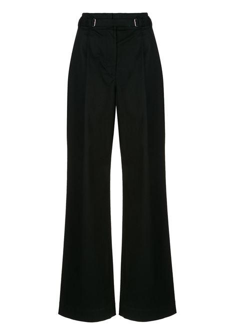 PROENZA SCHOULER WHITE LABEL PROENZA SCHOULER | Trousers | WL203604200200