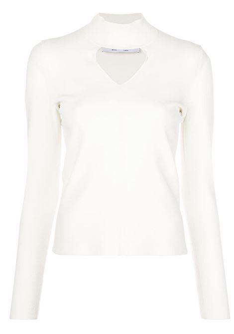 PROENZA SCHOULER WHITE LABEL PROENZA SCHOULER | Sweaters | WL203744000101