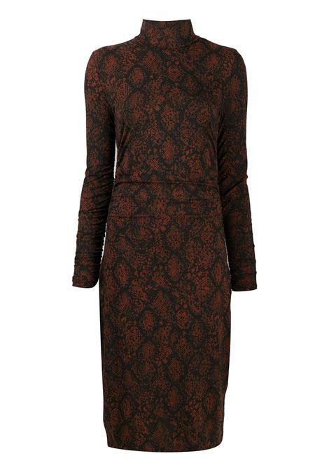 PROENZA SCHOULER PROENZA SCHOULER | Dresses | WL204313120952