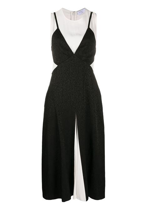 PROENZA SCHOULER PROENZA SCHOULER | Dresses | WL204313600200
