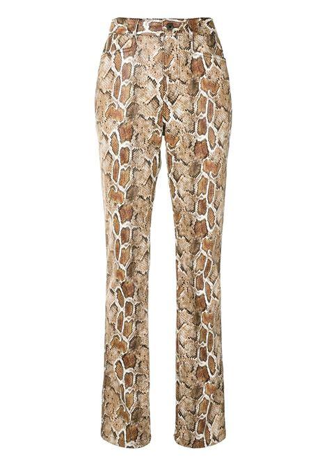 PROENZA SCHOULER PROENZA SCHOULER | Trousers | WL2046018LR19010959