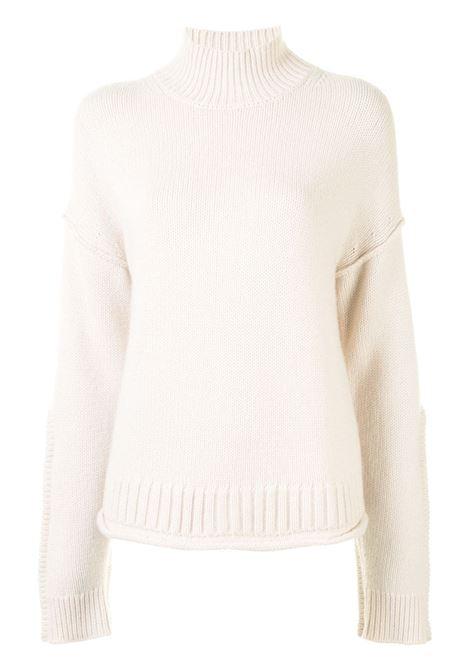 PROENZA SCHOULER PROENZA SCHOULER | Sweaters | WL2047512KW10800129