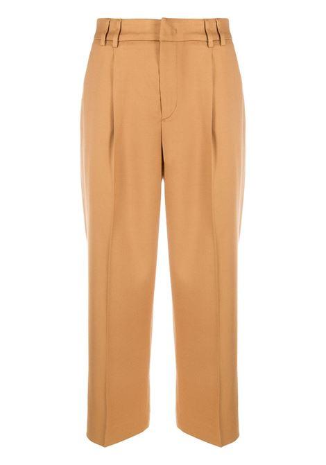 PT01 PT01 | Trousers | VSDAZ00STDRU030060