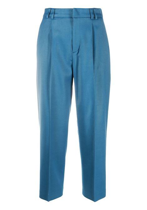 PT01 PT01 | Pantaloni | VSDAZ00STDRU030320