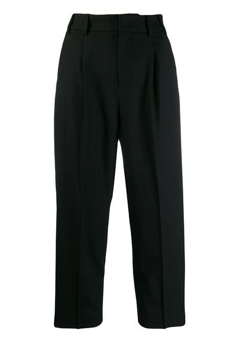 PT01 PT01 | Pantaloni | VSDAZ00STDRU030990