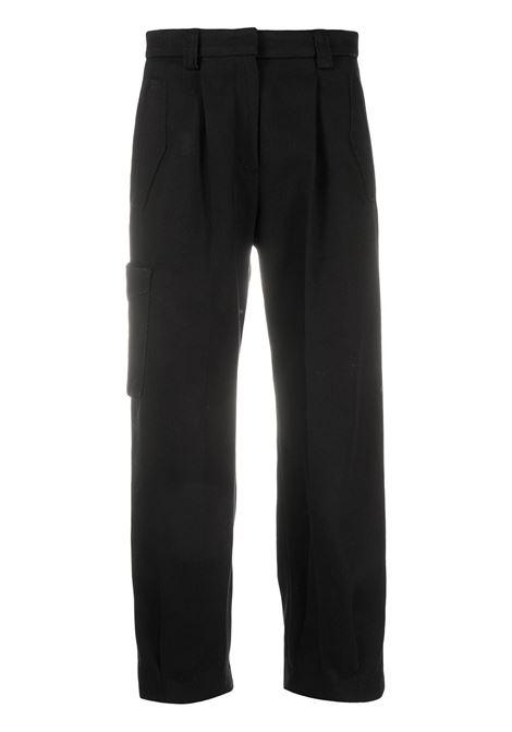 PT01 PT01 | Pantaloni | VSGTZ00STDRU060990