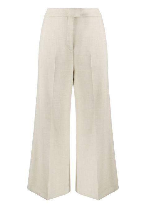 PT01 PT01 | Trousers | VSMIZ00STDBT260020