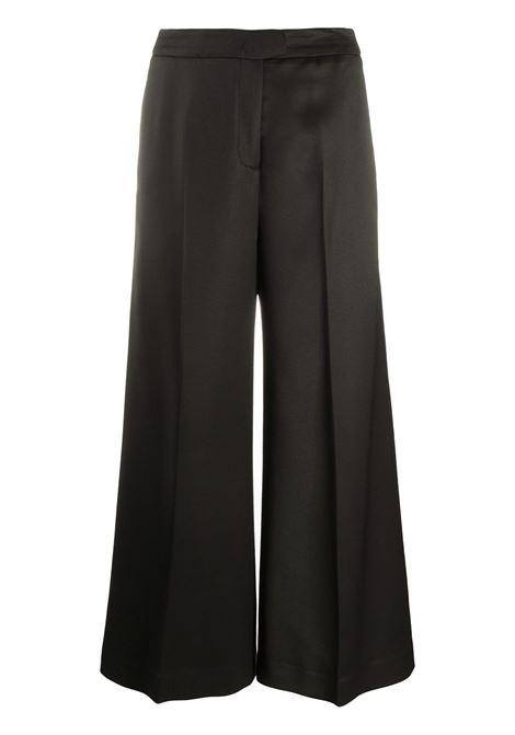 PT01 PT01 | Pantaloni | VSMIZ00STDRU030990