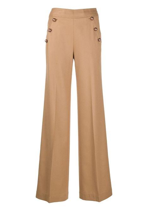 PT01 PT01 | Pantaloni | VSTAZ00STDRG090095