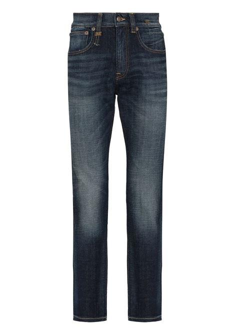 R13 R13 | Jeans | R13M0199032FINBL