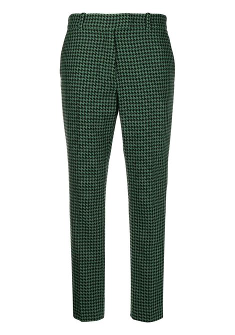Tailored trousers RACIL | Trousers | RS11P10137