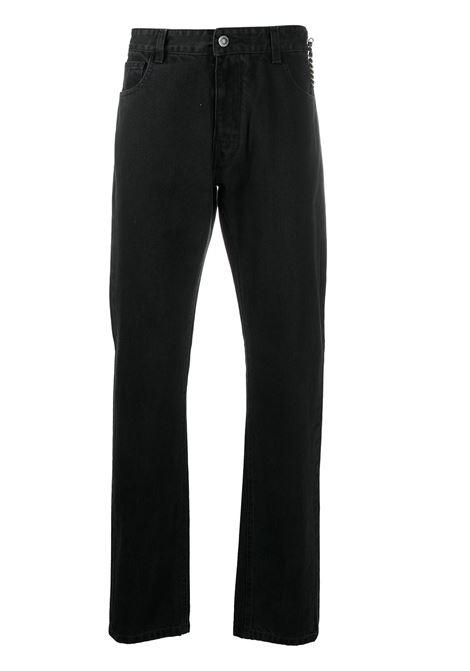 RAF SIMONS RAF SIMONS | Jeans | 2023101013400099