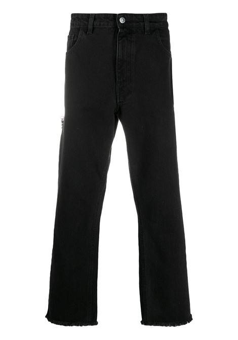 RAF SIMONS RAF SIMONS | Jeans | 2023141013400099