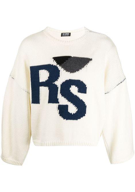 RAF SIMONS RAF SIMONS | Sweaters | 2028435002000013