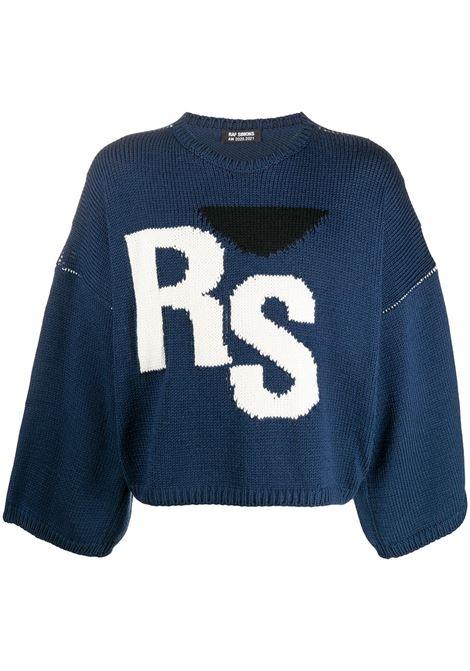 RAF SIMONS RAF SIMONS | Sweaters | 2028435002000040